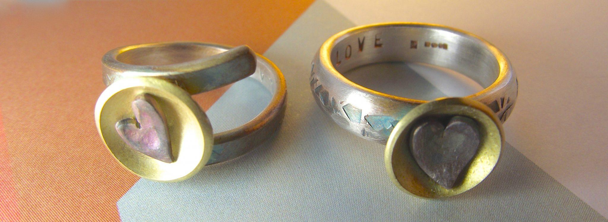 IamLove_rings