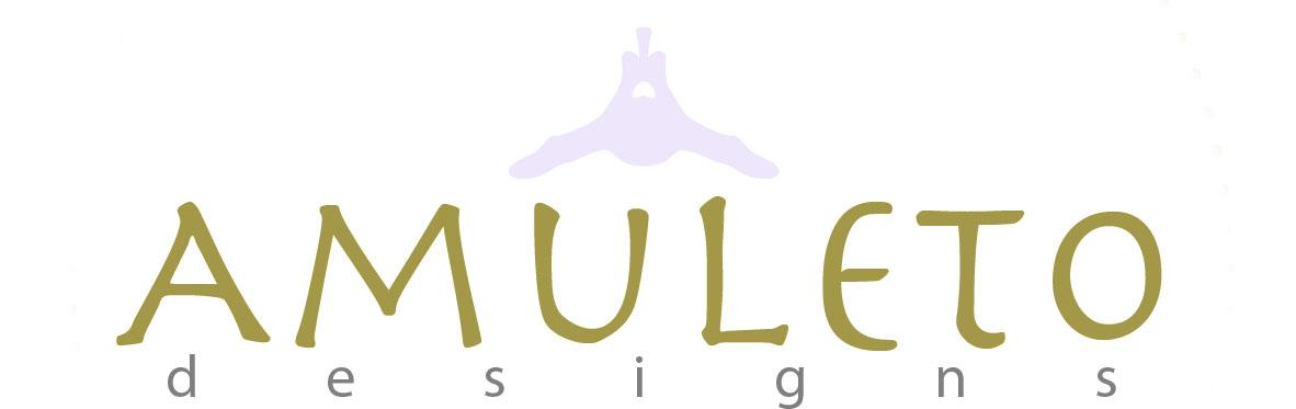 Amuleto Designs